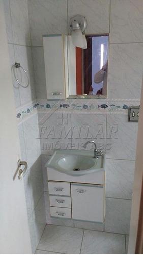 ref. 2844 apartamento vila homero thon santo andré
