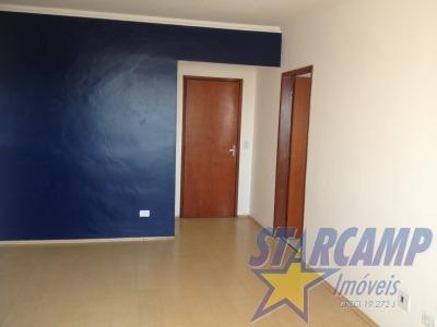 ref.: 285 - apartamento em osasco para aluguel - l285