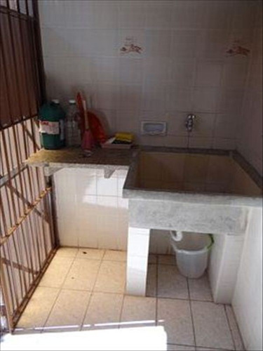 ref.: 285204 - casa em mongagua, no bairro vila atlantica - 4 dormitórios