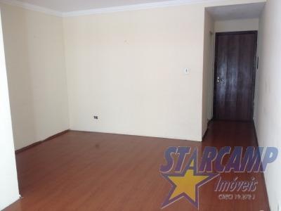 ref.: 286 - apartamento em osasco para aluguel - l286