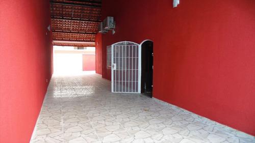 ref.: 286204 - casa em mongagua, no bairro florida mirim - 3 dormitórios