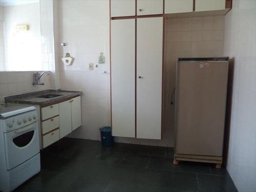 ref.: 286500 - apartamento em praia grande, no bairro campo
