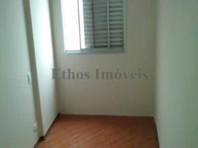 ref.: 2878 - apartamento em osasco para aluguel - l2878