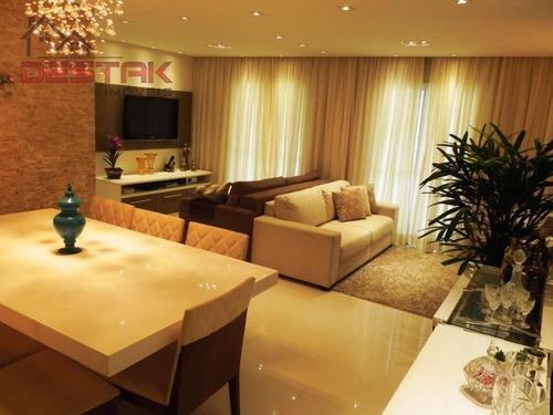 ref.: 2880 - apartamento em são paulo para venda - v2880