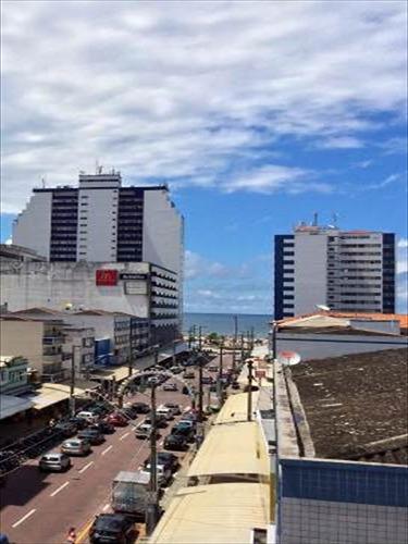 ref.: 28801 - apartamento em praia grande, no bairro boqueirao - 2 dormitórios