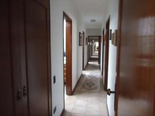 ref.: 288100 - apartamento em santos, no bairro boqueirao - 4 dormitórios