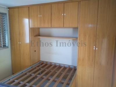 ref.: 2883 - apartamento em osasco para aluguel - l2883