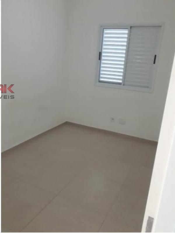 ref.: 2885 - apartamento em jundiaí para venda - v2885
