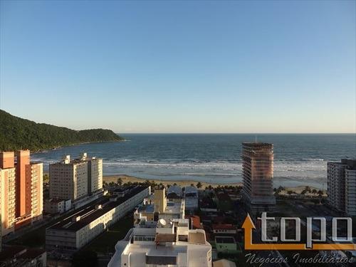 ref.: 2887 - apartamento em praia grande, no bairro canto do forte - 3 dormitórios