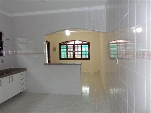 ref.: 289 - casa em praia grande, no bairro imperador - 2 dormitórios