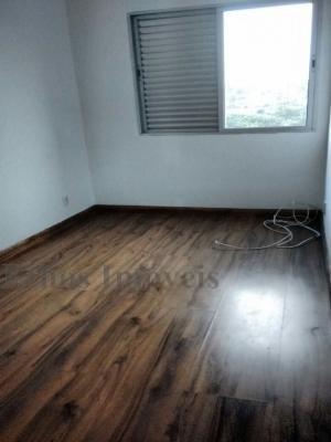 ref.: 2892 - apartamento em são paulo para aluguel - l2892