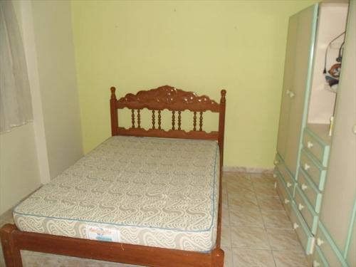 ref.: 2894 - apartamento em praia grande, no bairro ocian - 2 dormitórios