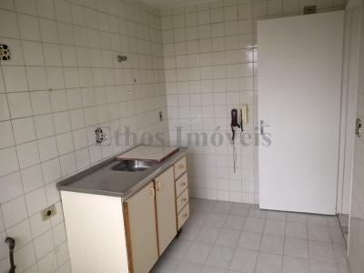 ref.: 2896 - apartamento em osasco para aluguel - l2896