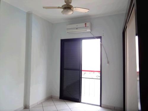 ref.: 289800 - apartamento em praia grande, no bairro vila t
