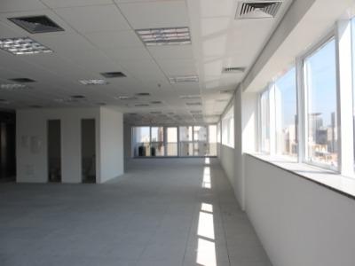 ref.: 29 - sala comercial em são paulo para aluguel - l29