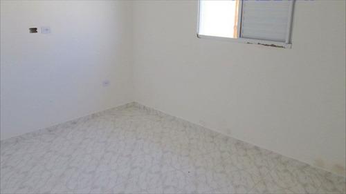 ref.: 2900 - casa em itanhaém, no bairro cibratel 2 - 3 dormitórios