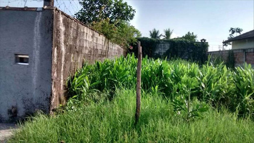 ref.: 29000 - terreno em itanhaém, no bairro nova itanhaém
