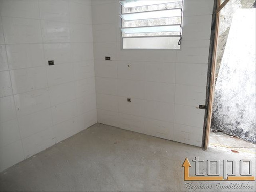 ref.: 2901 - casa condomínio fechado em praia grande, no bairro sitio do campo - 2 dormitórios