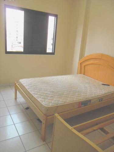 ref.: 2908 - apartamento em praia grande, no bairro ocian - 1 dormitórios