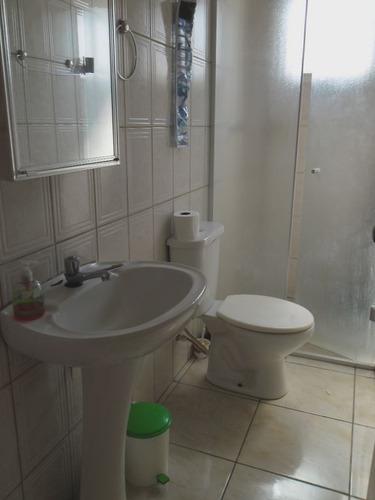 ref.: 2909 - apartamento em praia grande, no bairro ocian - 1 dormitórios