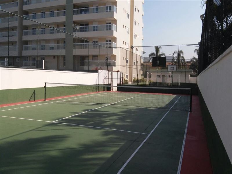 ref.: 291 - apartamento em bertioga, no bairro jardim rio da praia - 3 dormitórios