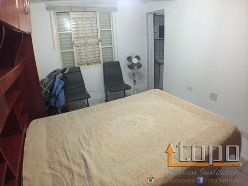 ref.: 2912 - apartamento em praia grande, no bairro boqueirao - 3 dormitórios