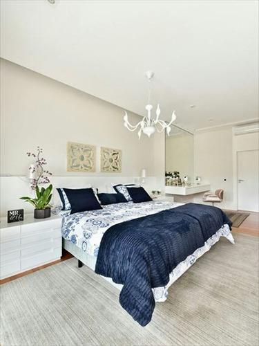 ref.: 291200 - casa condomínio fechado em barueri, no bairro alphaville - 4 dormitórios