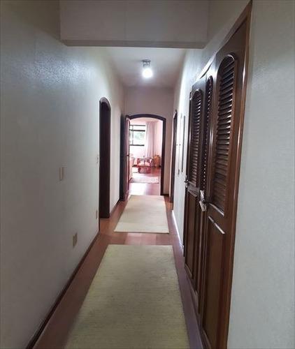 ref.: 291300 - apartamento em santos, no bairro vila rica - 4 dormitórios