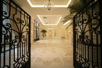 ref.: 2914 - apartamento em sao paulo, no bairro cidade jardim - 5 dormitórios