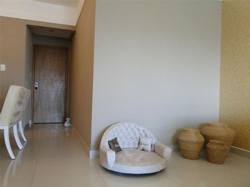 ref.: 2915 - apartamento em praia grande, no bairro canto do forte - 3 dormitórios