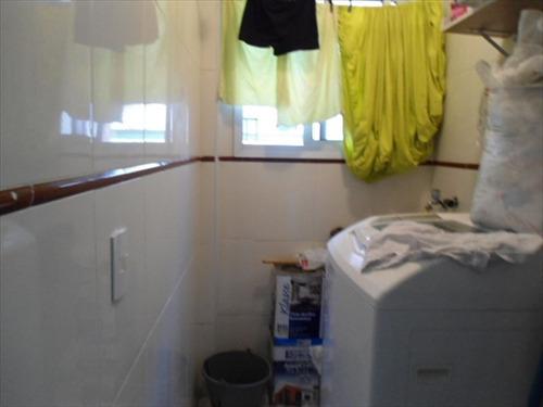 ref.: 292 - apartamento em praia grande, no bairro canto do forte - 2 dormitórios