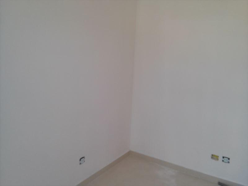 ref.: 292 - casa em bertioga, no bairro vista linda - 2 dormitórios