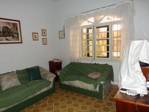 ref.: 292 - casa em praia grande, no bairro imperador - 2 dormitórios