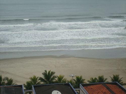ref.: 29201 - apartamento em praia grande, no bairro aviacao - 2 dormitórios