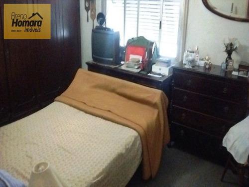 ref.: 2922 - apartamento em sao paulo, no bairro higienopolis - 3 dormitórios
