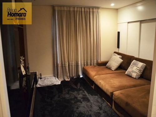 ref.: 2923 - apartamento em sao paulo, no bairro higienopolis - 4 dormitórios