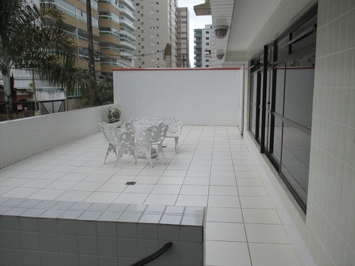 ref.: 292400 - apartamento em praia grande, no bairro vila t
