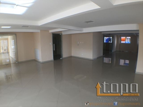 ref.: 2925 - apartamento em praia grande, no bairro canto do forte - 2 dormitórios