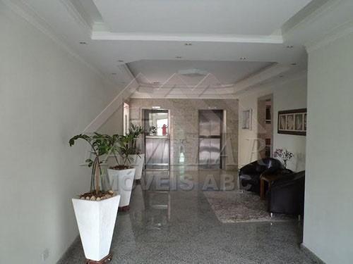 ref. 2925 apartamento praia grande