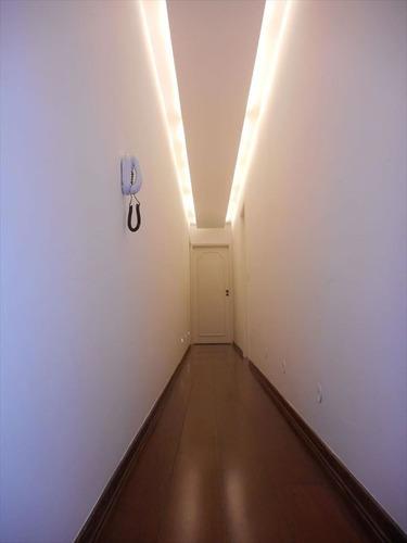 ref.: 292700 - apartamento em santos, no bairro vila rica - 4 dormitórios