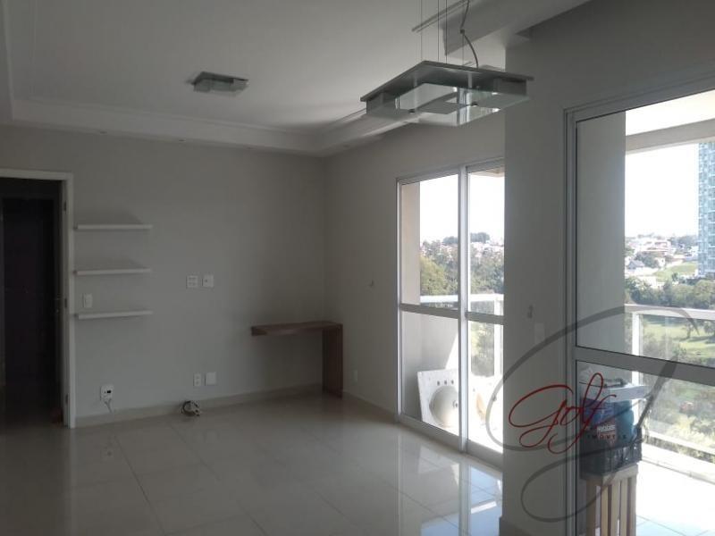 ref.: 2928 - apartamento em osasco para aluguel - l2928