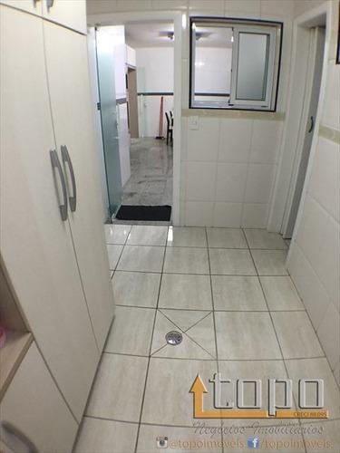 ref.: 2929 - apartamento em praia grande, no bairro canto do forte - 3 dormitórios