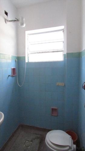 ref.: 293 - apartamento em praia grande, no bairro boqueirao - 1 dormitórios