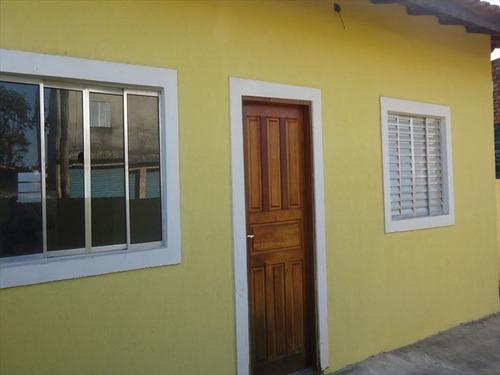 ref.: 293 - casa em bertioga, no bairro são rafael - 2 dormitórios