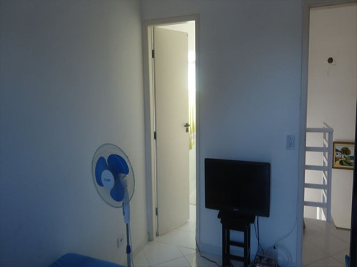 ref.: 294 - casa em bertioga, no bairro são rafael - 2 dormitórios