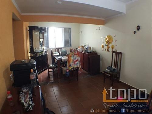 ref.: 2940 - apartamento em praia grande, no bairro boqueirao - 1 dormitórios