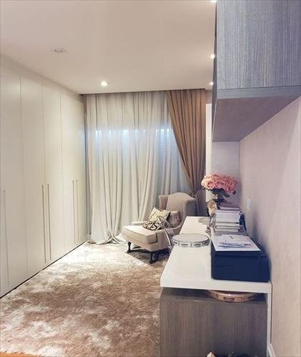 ref.: 294000 - apartamento em sao paulo, no bairro perdizes - 4 dormitórios
