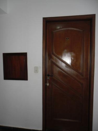 ref.: 294004 - apartamento em mongagua, no bairro vila sao paulo - 3 dormitórios