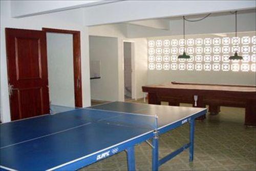 ref.: 294300 - apartamento em praia grande, no bairro vila t