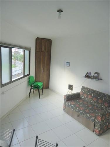 ref.: 2944 - apartamento em praia grande, no bairro canto do forte